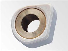 Dr Pulley sliding rolls and other parts