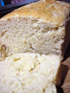 Kefir Sourdough Bread    http://www.yourkefirsource.com/