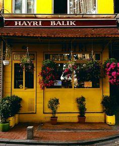 Arnavutköy Istanbul Turkey