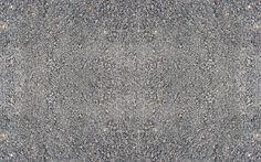 asphalt texture - Google Search