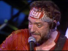 Jethro Tull - Full Concert - 10/28/84 - Capitol Theatre (OFFICIAL)