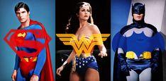 Batman Vs Superman Manips & Art - - - - Part 13 - Page 22 - The SuperHeroHype Forums