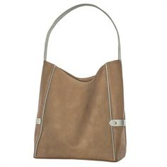 Sandy Handbag