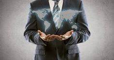 Quelles aides à l'export pour les PME ?, Internationaliser / exporter