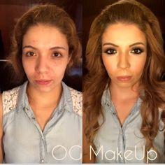 #ogmakeup #mua #makeup #makeupbyme #maquillaje #maccosmetics #makeupaddict #makeupartist #MakeupByMario #makeupforever #morphebrushes #MotivesCosmetics #goc  #mexicanmakeupartist #hairstyle #naked2 #norvina #nyxcosmetics #contour #bigcurly #adaraparis #GhalichiGlam #auroramakeup #Anastasiabeverlyhills #makeupvideo #hair #lips #hudabeauty #vegas_nay #guadalajara via @angela4design by orlandogalindo.mua