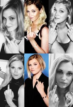 Eliza Taylor Hot, Elisa Taylor, Eliza Jane Taylor Cotter, Clarke The 100, Clarke And Lexa, The 100 Cast, The 100 Show, The 100 Poster, The 100 Characters