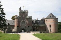 Gaasbeek 672_l.jpg (800×533)