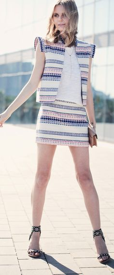 Discover the latest trends in Mango fashion, footwear and accessories. Shop the best outfits for this season at our online store. Stylish Outfits, Cool Outfits, Mango Fashion, Latest Trends, Fashion Show, Street Style, Pattern, Shopping, Dresses