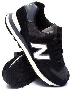 138 Best N E W B A L A N C E images | Sneakers, New balance