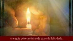 A luz do Senhor