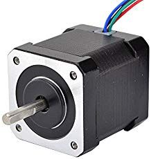Arduino Stepper motor and controller basics Schrittmotor Arduino, Arduino Stepper, Arduino Controller, Arduino Board, Arduino Motor Control, Simple Arduino Projects, Packaging Machinery, Hard Metal, Electronic Engineering