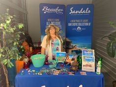 Sandals Resorts are adults only Resorts. Beaches are family friendly Resorts. Contact Us!