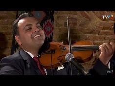Taraful lui Constantin Lătăreţu - Doamne, să nu mă omori ( şi d. Violin, Music Instruments, Musical Instruments