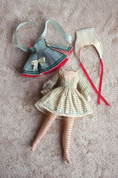 """https://flic.kr/p/jkxVcC 