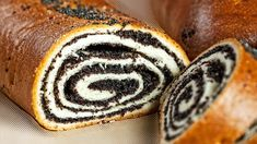 Poppy Seed Salad Dressing Recipe Luxury Recipes Baked Goods How to Make Mohn Kuchen Poppy Seed Filling, Poppy Seed Cake, German Baking, Modern Food, Czech Recipes, Homemade Cake Recipes, Easy Delicious Recipes, Cake Ingredients, Sweets