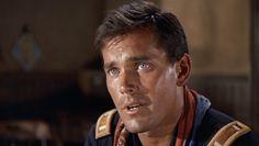 Sergeant Rutledge Film 1960 | John+Ford+Sergeant+Rutledge+Jeffrey+Hunter+SERGEANT_RUTLEDGE-7.jpg