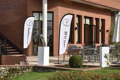 #Golf Club de Joyenval #organisation perfect #merci Stéphanie <3