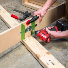 Saturday Morning Workshop: Folding Mobile Workbench Build this handy mobile workbench that folds up to only 7 in. Workbench Stool, Industrial Workbench, Building A Workbench, Folding Workbench, Workbench Plans, Garage Workbench, Workbench Designs, Woodworking Patterns, Woodworking Projects Diy