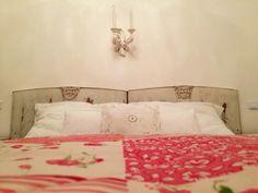 Rózsa apartman, hálószoba. Badacsony - Lake Balaton - Hungary Bed, Bacchus, Hungary, Furniture, Home Decor, Decoration Home, Stream Bed, Room Decor, Home Furnishings