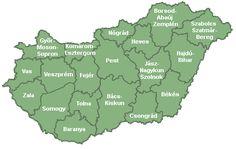 Idősotthonok Fejér megyében / Keresők