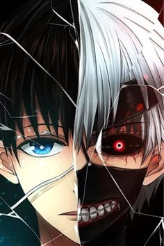 kaneki tokyo ghoul ken Kaneki Ken Tokyo GhoulYou can find Tokyo ghoul and more on our website Tokyo Ghoul Uta, Tokyo Ghoul Cosplay, Tokyo Ghoul Manga, Tokyo Anime, Image Tokyo Ghoul, Foto Tokyo Ghoul, Manga Tokio Ghoul, Tokyo Ghoul Fan Art, Tokyo Ghoul Quotes