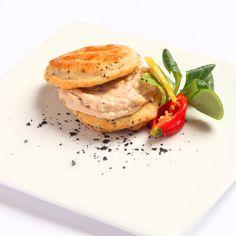 Chia semínka Toast, Ethnic Recipes, Food, Essen, Meals, Yemek, Eten