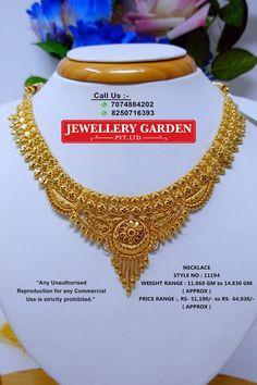 Gold Bridal Jewellery Sets, Bridal Bangles, Gold Jewellery Design, Gold Jewelry, Indian Gold Necklace Designs, Gold Ring Designs, Gold Earrings Designs, Tikka Jewelry, Karbala Photography