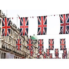 #london #england #flags #copyright