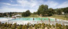 54ac8feae58ece186f00007b_th-tre-d-eau-swimming-pool-log-architectes_img_5581_r.jpg (2000×867)