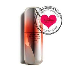 Shiseido Bio-Performance LiftDynamic Serum 30 ml. Serum anti-edad de la línea cosmética Bio-Performance LiftDynamic de Shiseido. Tratamiento efecto lifting que contribuye a recuperar la firmeza de nuestra piel, redefiniendo el contorno de la cara.