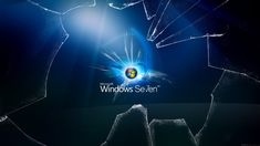 Broken LCD Wallpaper for iPhone 7 of 49 Pics) - HD Wallpapers Windows 7 Wallpaper, Computer Screen Wallpaper, Broken Screen Wallpaper, Hd Wallpaper, Cracked Wallpaper, Windows Seven, Microsoft, Iphone 7 Wallpapers, Broken Window