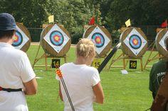 Über 100 neue Seiten der neuen Auflage Self-Check-Bogenschiessen http://www.educatium.de/praxis-bogen/ #Bogensport #Bogenschiessen #archery #bow #bowhunter #primitivbogen