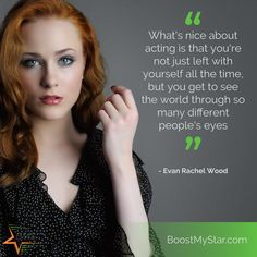 Acting Lessons, Acting Tips, Acting Skills, Acting Career, New Career, Acting Quotes, Drama Class, Singing Tips, Film Aesthetic