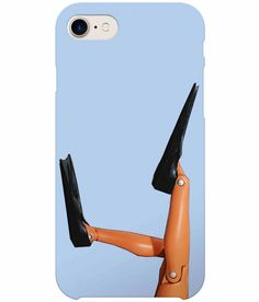 One for that Scuba Diver in your life! Funny Iphone Cases, Snorkelling, Nice Legs, Scuba Diving, Plastic, Diving, Beautiful Legs