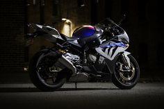 頑石: BMW 1000RR by krum04 on Flickr.