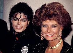 Cartas para Michael: American Cinema Award 1990