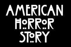Nuevas fotos y video del rodaje de la séptima temporada de American Horror Story