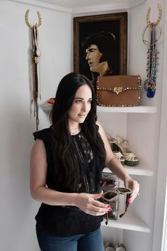Cowboy Hats, Heels and Elvis! Kacey Musgraves, Hollywood Star, Fall Looks, Colorful Fashion, Western Wear, Well Dressed, Beauty Women, Style Icons, My Girl