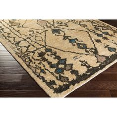 MED-1112 - Surya | Rugs, Pillows, Wall Decor, Lighting, Accent Furniture, Throws, Bedding