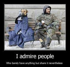 I admire people who...»http://urbanfun.tk/gag/54