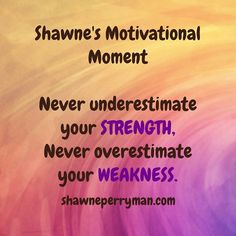 Good Motivational Wednesday  #shawnesaid #social #branding #socialmedia #sales #entrepreneur #entrepreneurship #giveaway  #makemoneyonline #marketing #branding #tech #business #contestalert #sweepstakes #discount #travel #deal #smallbiz #success #financialfreedom #travelisfun #getpaid2travel #travelpaysme #PlanNetMarketing #inteletravel #globalwealth  Shawneperryman.com