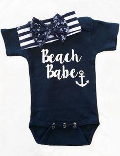 d0d04e74a577 52 Best Baby Clothes images