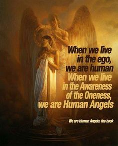 PARTAGE OF WE ARE HUMAN ANGELS......ON FACEBOOK............