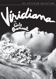 Viridiana / HU DVD 5159 / http://catalog.wrlc.org/cgi-bin/Pwebrecon.cgi?BBID=7515360