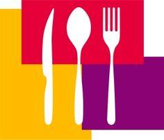 Speciale offerte di lavoro Professionisti della Ristorazione: http://www.lavorofisco.it/speciale-offerte-di-lavoro-professionisti-della-ristorazione.html