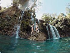My Resume, Niagara Falls, Waterfall, Nature, Travel, Outdoor, Instagram, Outdoors, Naturaleza