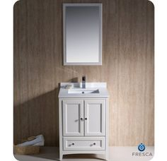 Images On Shop for Virtu USA Khaleesi inch White Bathroom Cabinet Get free delivery at Overstock Your Online Furniture Outlet Store Get in rewa u