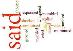Wordle=is gratis tooltje waarmee je een tekst kunt omzetten naar een woordwolk. Woorden die veel voorkomen in de tekst worden groter weergegeven dan woorden die minder vaak voorkomen. De layout kan je aanpassen op kleur, presentatie en lettertype. OPDRACHT: Zoek informatie over jouw vakgebied. Kopieer de tekst van het artikel  Ga naar www.wordle.net/create Plak de tekst in het tekstvak en klik op Create