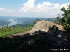 A 639 m magasPrédikálószékaVisegrádi-hegységegyik legmagasabb csúcsa.Dobogókőrőlmegközelíthető a piros háromszöggel jelölt turistaút...