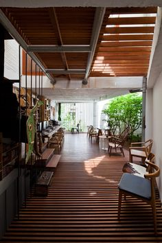 YOU LIKE ARQUITETURA (Blog)    a21studio: a21house    #architecture    http://arquitetapage.tumblr.com/page/3#